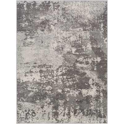 """Chester - CHE-2347 - 7'10"""" x 10'3"""" - Neva Home"""
