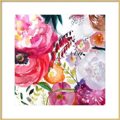 Bloom - Artfully Walls