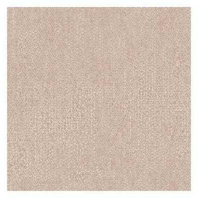 Bantam Tile / Double Roll / - York Wallcoverings