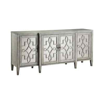 Chantel Sideboard - Wayfair