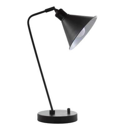 VANCE TASK TABLE LAMP - Arlo Home