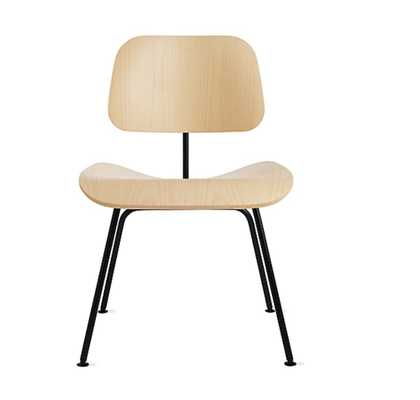 Eames® Molded Plywood Dining Chair (DCM) - Design Within Reach