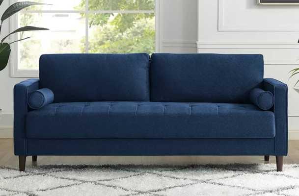 Garren Sofa - Wayfair