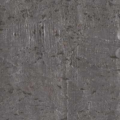 Modern Cork Unpasted Wallpaper - York Wallcoverings