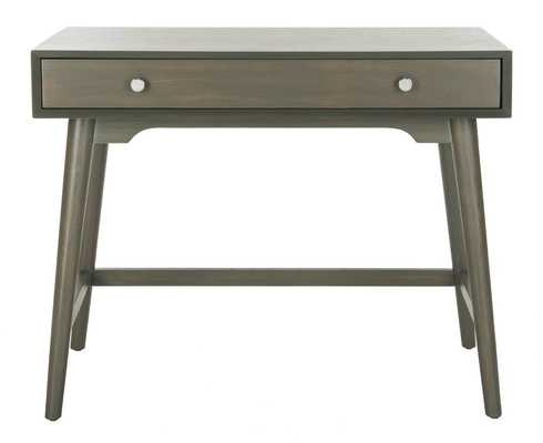 Faning Desk - Wayfair