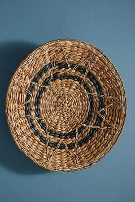 Antigua Hanging Basket - Anthropologie