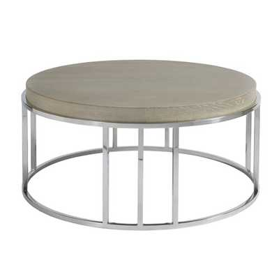 Rimini Coffee Table - Wayfair