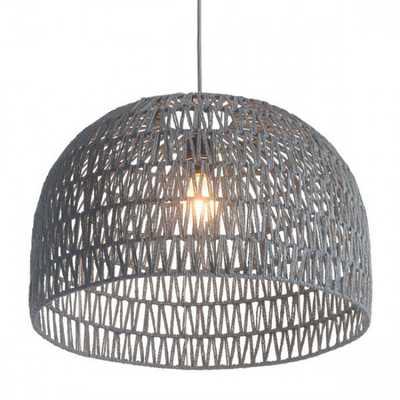 Paradise Ceiling Lamp - Zuri Studios
