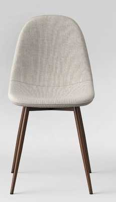 2pc Copley Upholstered Dining Chair - Project 62™ (set of 2) - Target