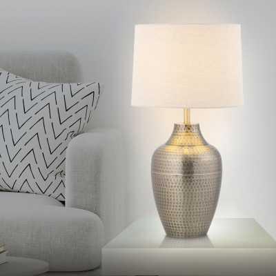 "Souris 24"" Table Lamp - Wayfair"