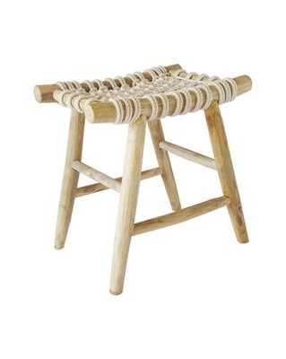 MIA STOOL - McGee & Co.