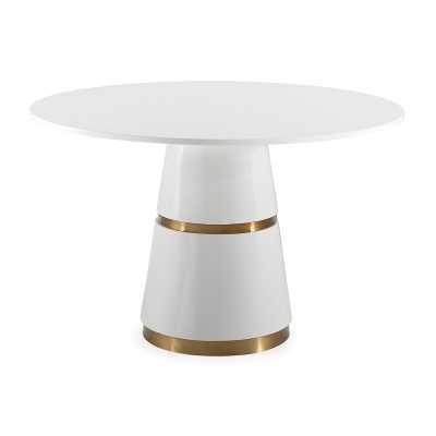 Templeville Dining Table - Wayfair