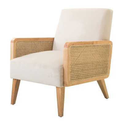 Criss Armchair - Wayfair