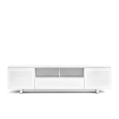 """NORA SLIM TV STAND FOR TVS UP TO 75"""" - Perigold"""
