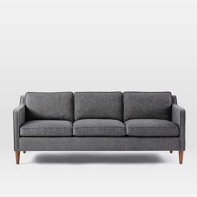 "Hamilton Sofa (81"") - West Elm"