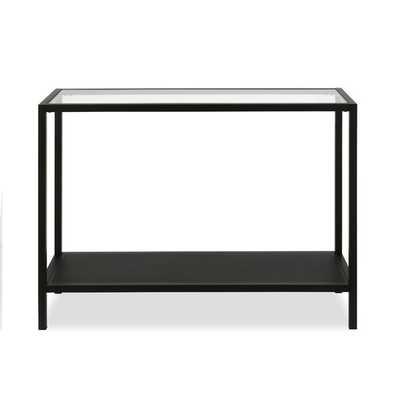 Longmeadow Console Table - Wayfair