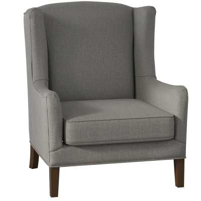 Wolfarth Chair - Wayfair