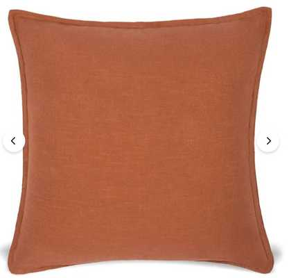 Cleothis Square Pillow Cover & Insert - Wayfair