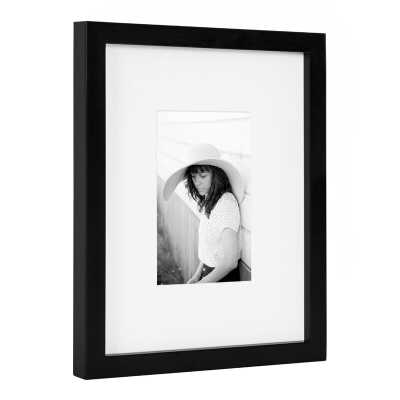 Comerfo Gallery Wood Picture Frame - Wayfair