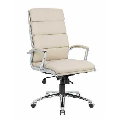 Sewell Caressoft Plus Conference Chair - AllModern