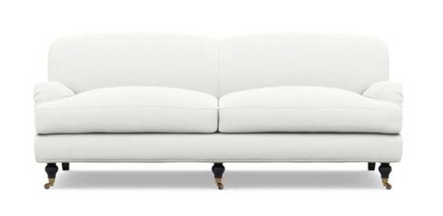 Rose by The Everygirl Sofa - Interior Define