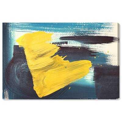 Oliver Gal 'Mojacar' Art - Wayfair