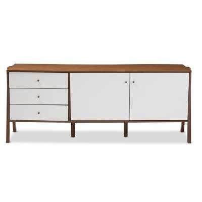 Sunset Sideboard - Wayfair