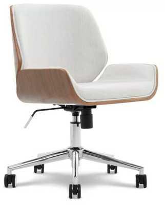 Ophelia Task Chair - AllModern