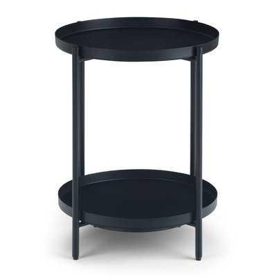 Higuchi Tray Table - AllModern