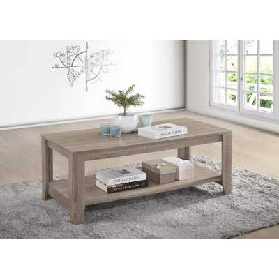 Hille Coffee Table - Wayfair