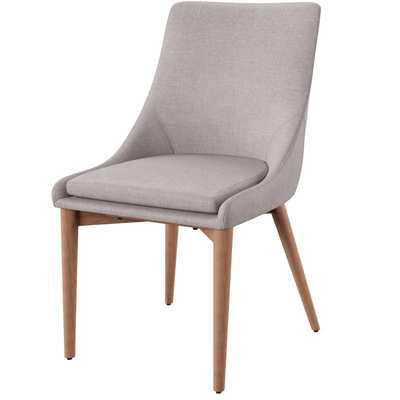 Blaisdell Side Chair, set of 2 - Wayfair