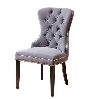 Zaphod Side Chair - Wayfair