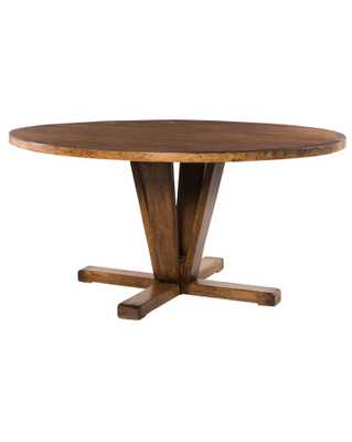 MIA DINING TABLE - McGee & Co.