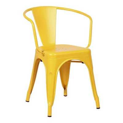 Chelsea Dining Chair - Wayfair