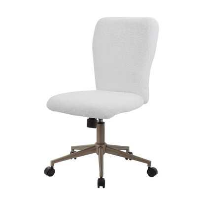 Zahra Task Chair - Wayfair