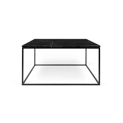 Gleam Coffee Table - Perigold