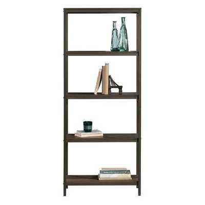 Ermont Etagere Bookcase - AllModern