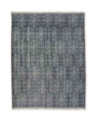 Willowmere Hand-Knotted Rug - Serena and Lily