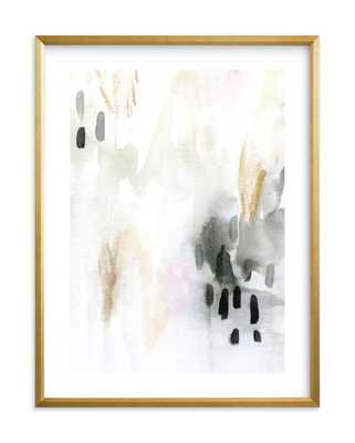 Ever Softly  Art Prints - Minted