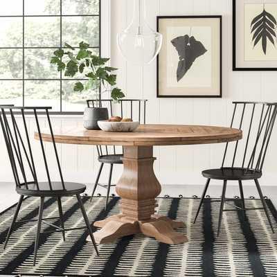 Magaw Dining Table - Wayfair