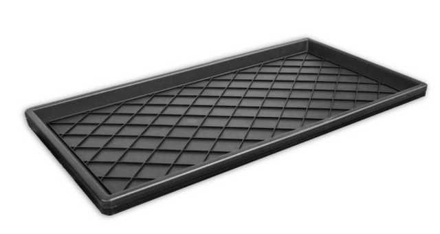 Boot Tray - Bed Bath & Beyond