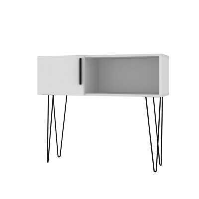 Kenosha Mid Century Modern Sideboard - Wayfair