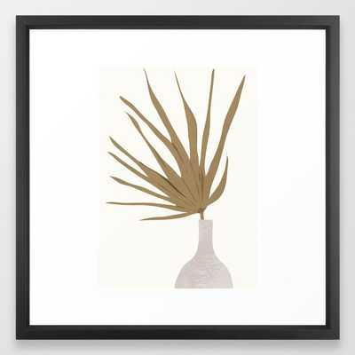 minimal plant 5 - Society6