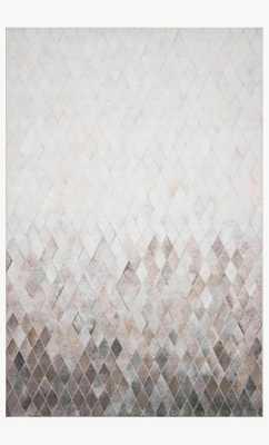 MAD-04 Sand / Taupe - Loma Threads