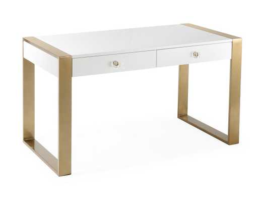 Callie Writing Desk - Maren Home