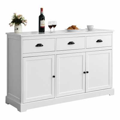 vManon Sideboard - Wayfair