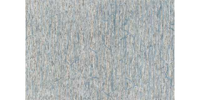 JY-07 GREY / BLUE - Loma Threads