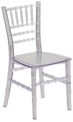 Amie Kids Desk Chair - Wayfair