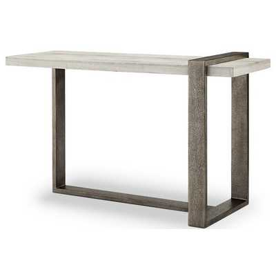 Munoz Console Table - Wayfair