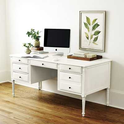 Ballard Designs Verona Desk - Ballard Designs
